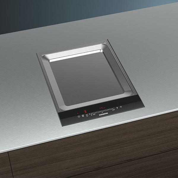 siemens teppan yaki hob et475fyb1e leaker direct. Black Bedroom Furniture Sets. Home Design Ideas