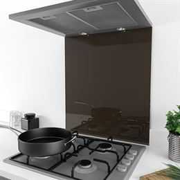 Appliance Splashbacks